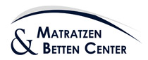 Matratzen & Betten Center
